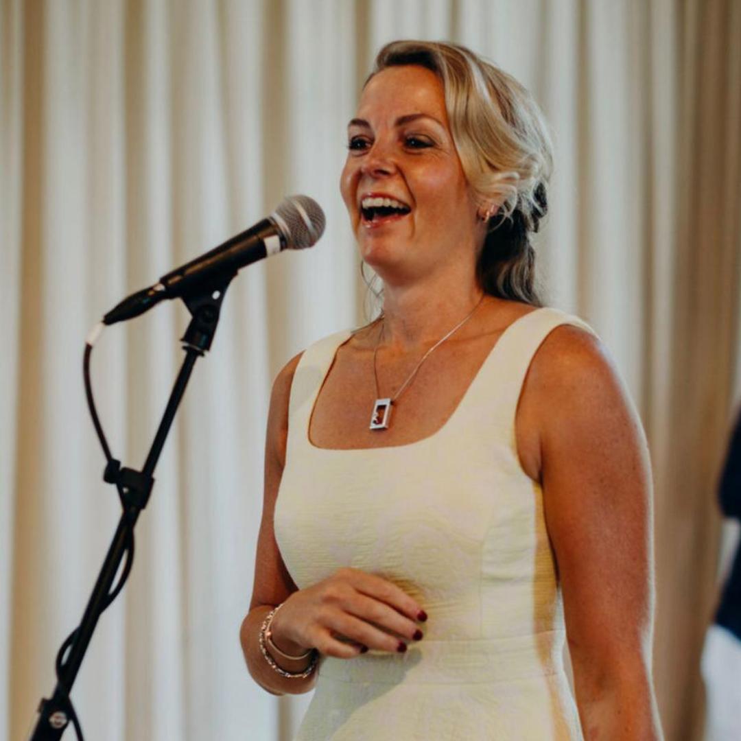 Estelle Roux-Stevens